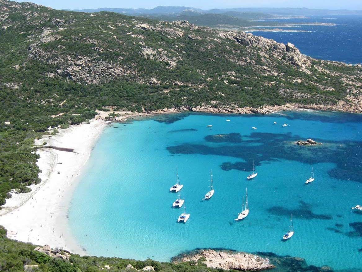 spiagge-di-bonifacio-corsica