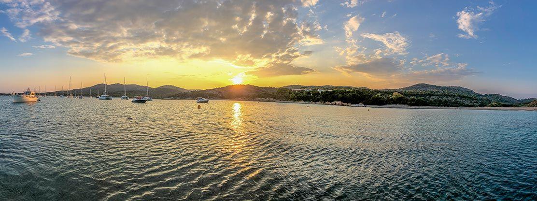 Vacanza in Corsica - Rondinara